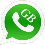 How to Change Number on GB WhatsApp